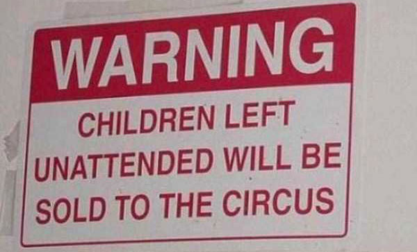 wtf-funny-signs-(28)