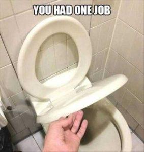 you-had-one-job (17)
