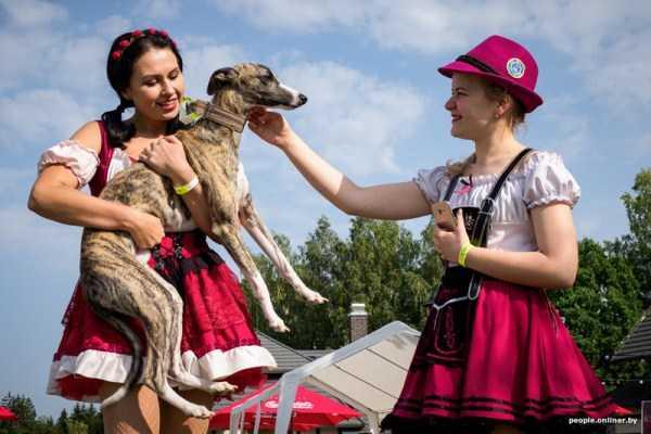 Oktoberfest-belarusia (1)