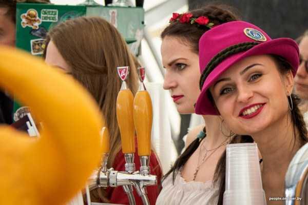 Oktoberfest-belarusia (10)