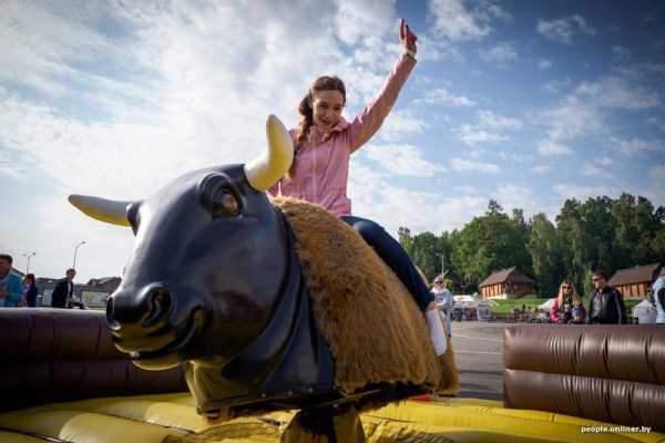 Oktoberfest-belarusia (17)