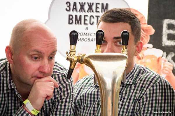 Oktoberfest-belarusia (20)