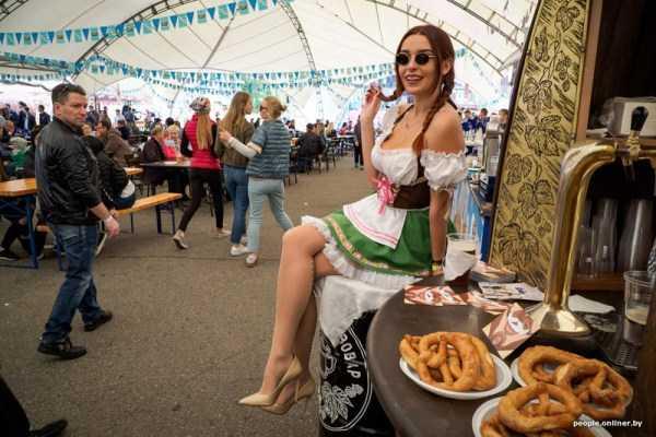 Oktoberfest-belarusia (22)
