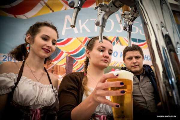 Oktoberfest-belarusia (23)