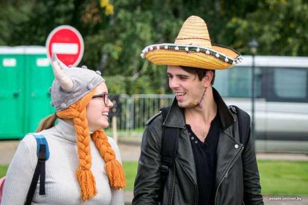 Oktoberfest-belarusia (25)