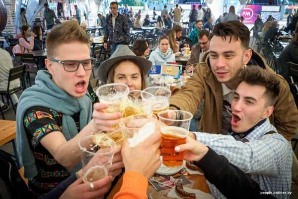 Oktoberfest-belarusia (31)