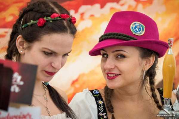 Oktoberfest-belarusia (43)