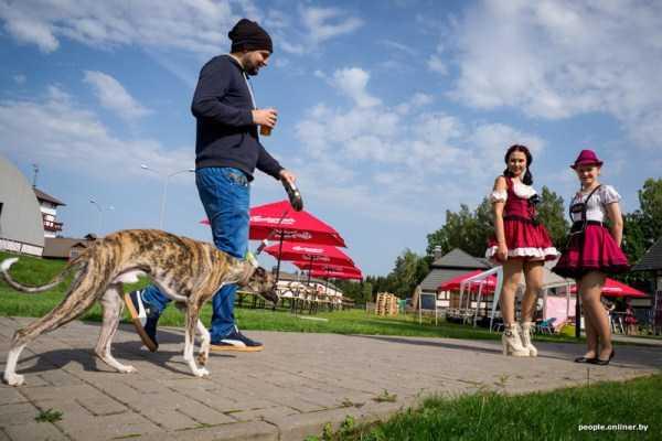 Oktoberfest-belarusia (6)