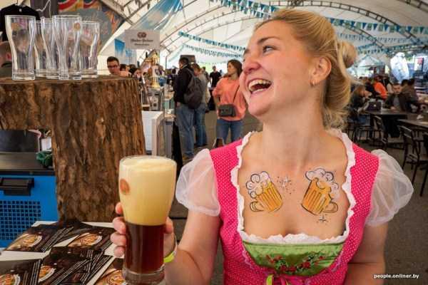 Oktoberfest-belarusia (7)