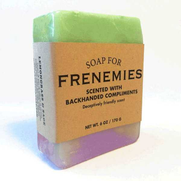 Whiskey-River-Soap-Co-funny-soaps (10)