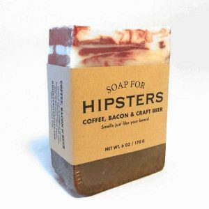 Whiskey-River-Soap-Co-funny-soaps (14)