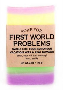 Whiskey-River-Soap-Co-funny-soaps (17)