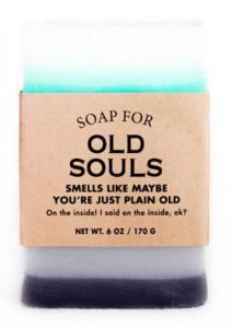 Whiskey-River-Soap-Co-funny-soaps (18)