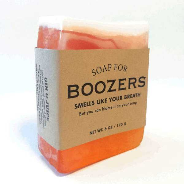 Whiskey-River-Soap-Co-funny-soaps (2)