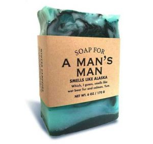 Whiskey-River-Soap-Co-funny-soaps (21)