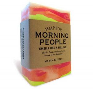 Whiskey-River-Soap-Co-funny-soaps (24)