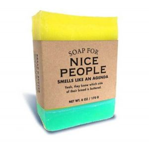 Whiskey-River-Soap-Co-funny-soaps (25)