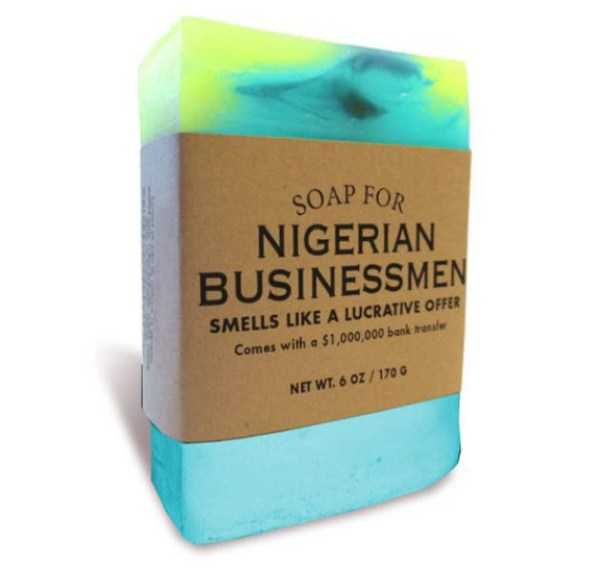 Whiskey-River-Soap-Co-funny-soaps (26)
