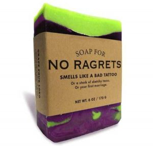 Whiskey-River-Soap-Co-funny-soaps (27)