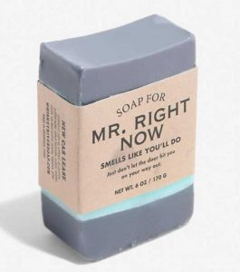 Whiskey-River-Soap-Co-funny-soaps (32)