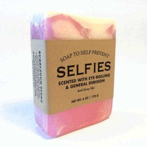 Whiskey-River-Soap-Co-funny-soaps (34)