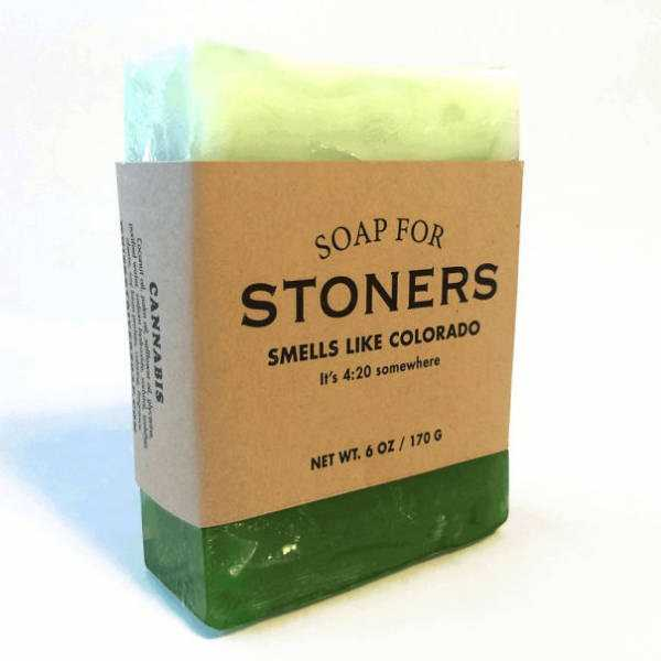 Whiskey-River-Soap-Co-funny-soaps (36)