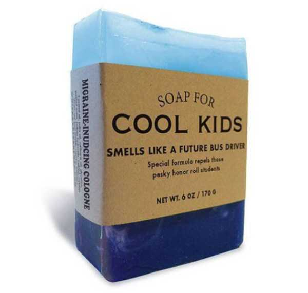 Whiskey-River-Soap-Co-funny-soaps (4)