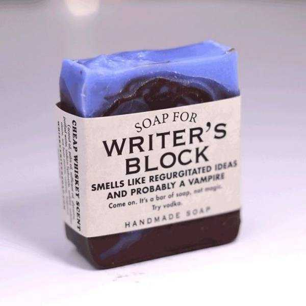 Whiskey-River-Soap-Co-funny-soaps (40)