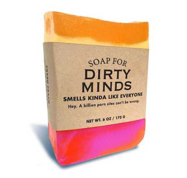 Whiskey-River-Soap-Co-funny-soaps (9)