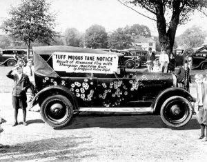 american-criminals-1930s-klyker (1)