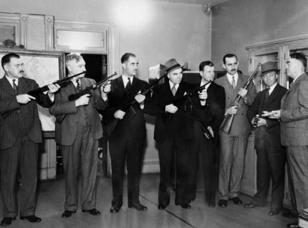 american-criminals-1930s-klyker (10)