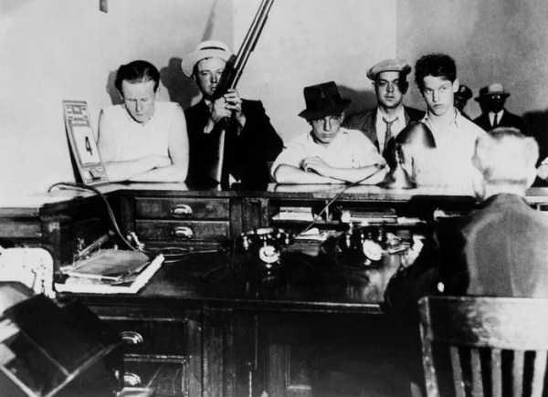 american-criminals-1930s-klyker (11)