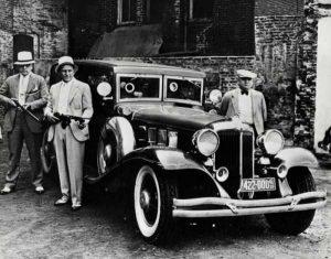 american-criminals-1930s-klyker (12)