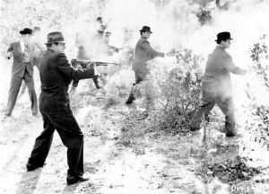 american-criminals-1930s-klyker (13)