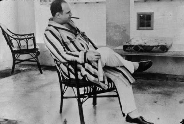 american-criminals-1930s-klyker (14)