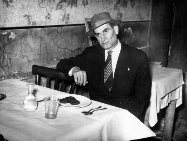 american-criminals-1930s-klyker (15)