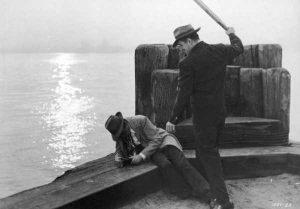 american-criminals-1930s-klyker (16)