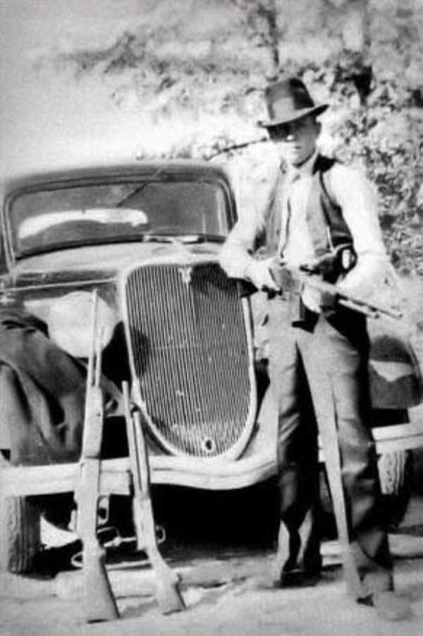 american-criminals-1930s-klyker (17)