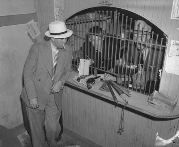 american-criminals-1930s-klyker (18)