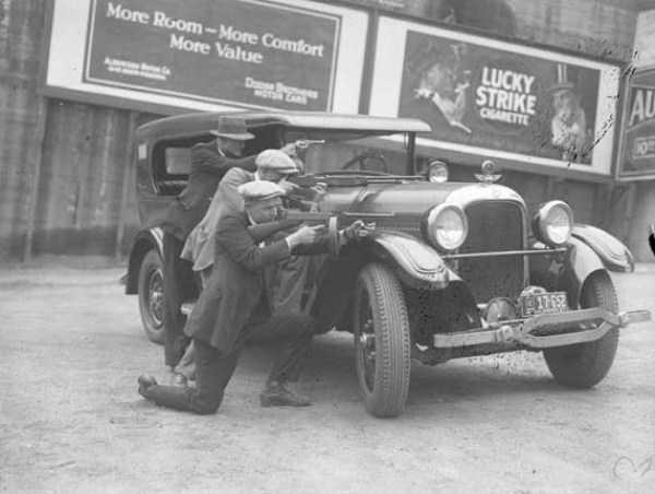 american-criminals-1930s-klyker (19)