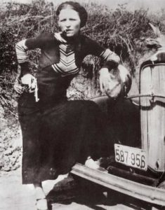 american-criminals-1930s-klyker (2)