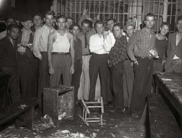 american-criminals-1930s-klyker (20)