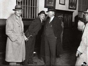american-criminals-1930s-klyker (21)