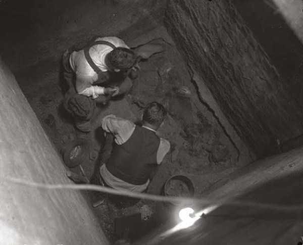 american-criminals-1930s-klyker (22)