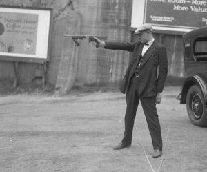 american-criminals-1930s-klyker (23)
