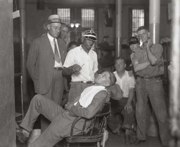 american-criminals-1930s-klyker (24)