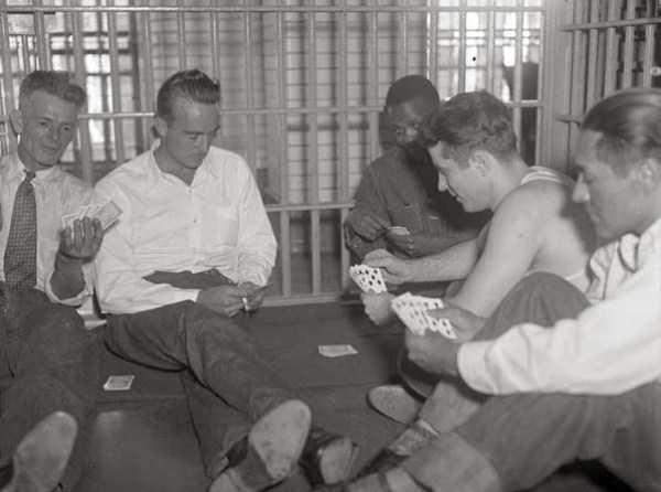 american-criminals-1930s-klyker (25)
