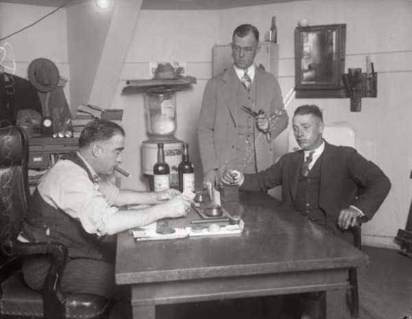 american-criminals-1930s-klyker (26)