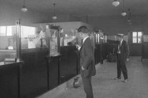 american-criminals-1930s-klyker (27)