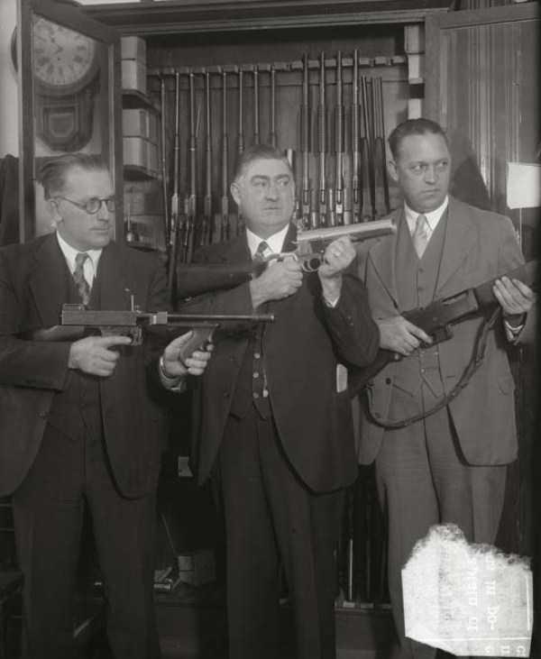 american-criminals-1930s-klyker (29)